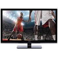 "Seiki SE23HEB2 23"" 720p LED TV"