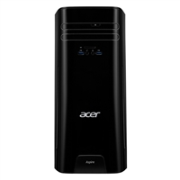 Acer Aspire TC-780-UR17 Desktop Computer
