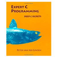 Prentice Hall Expert C Programming: Deep C Secrets