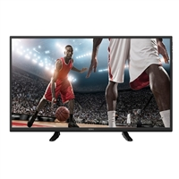 "Seiki SE32HYT 32"" LED Smart TV w/ Muse Streaming Media"