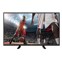 "Seiki SE32HYT 32"" LED Smart TV w/ Muse Streaming Media"