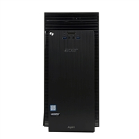 Photo - Acer Aspire ATC-780A-UR12 Desktop Computer