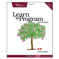 pragmatic LEARN TO PROGRAM 2/E