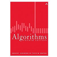 Addison-Wesley ALGORITHMS 4/E