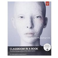 Addison-Wesley PHOTOSHOP CS6 CLASSROOM