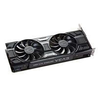 EVGA GeForce GTX 1060 6GB GDDR5 FTW GAMING Video Card w/ ACX 3.0 Cooling