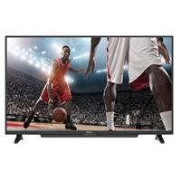 "Westinghouse WD50UC4300 50"" (Refurbished) 4K LED Smart TV"