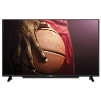 "Westinghouse WD50UC4530 55"" (Refurbished) 4K LED Smart TV"