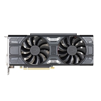 EVGA GeForce GTX 1060 6GB GDDR5 SSC GAMING Video Card w/ ACX 3.0 Cooling