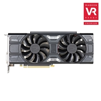 EVGA GeForce GTX 1060 3GB GDDR5 SSC GAMING Video Card w/ ACX 3.0 Cooling