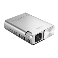 ASUS ZenBeam E1 Pico Projector