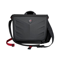 "ASUS ROG Ranger Messenger Fits up to 15.6"" - Black"