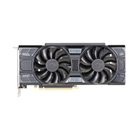 EVGA GeForce GTX 1050 Ti 4GB GDDR5 FTW GAMING Video Card