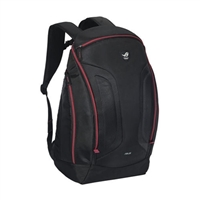 "ASUS ROG Shuttle Backpack Fits Screens up to 17"" - Black"