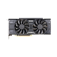EVGA GeForce GTX 1050 2GB GDDR5 FTW GAMING Video Card