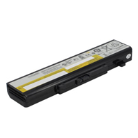 DR. Battery 4400mAh Replacement Laptop Battery for Lenovo