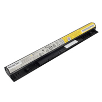 DR. Battery 220mAh Replacement Laptop Battery for Lenovo