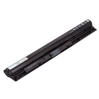 DR. Battery 2200mAh Replacement Laptop Battery for Dell