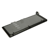 DR. Battery 13000mAh Replacement Laptop Battery for MacBook Pro 17""