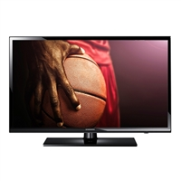 "Samsung UN40H5003 40"" LED TV"
