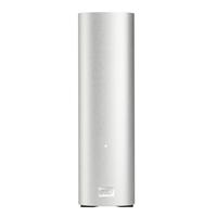 "WD Elements 3.5"" 5TB USB 3.0 External Desktop Hard Drive (Factory-Recertified)"