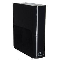"WD Elements (Factory-Recertified) 3.5"" 4TB USB 3.0 External Desktop Hard Drive"