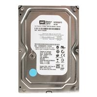 "250GB SATA I 1.5Gb/s 3.5"" Internal Hard Drive (Refurbished)"