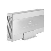 Other World Computing Mercury Elite Pro Dual Performance RAID Enclosure