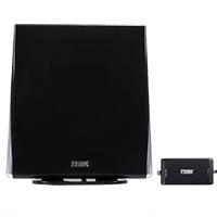 Terk Indoor HDTV Flat Antenna
