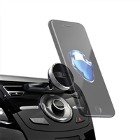 Satechi Universal Smartphone Magnetic CD Slot Mount