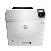 HP LaserJet Enterprise M605n E6B69A Printer
