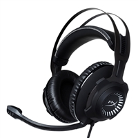 Kingston HyperX Cloud Revolver S Gaming Headset3 - Black