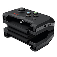 GameVice GAMEVICE IPHONE 6/6S/6PLS
