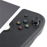 GameVice GAMEVICE IPAD PRO 9/AIR/2