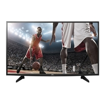 "LG 43LH5700 43"" 1080p LED Smart TV"
