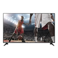 "LG 55LH5750 55"" 1080p Full-HD LED Smart TV"