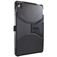"Thule Atmos for 12.9"" iPad Pro"