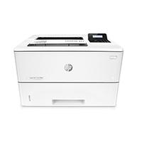 HP LaserJet Pro M501dn Monochrome Laser Printer