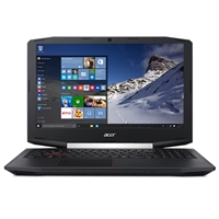 "Acer Aspire VX 15 VX5-591G-76BV 15.6"" Gaming Laptop Computer - Shale Black"