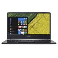 "Acer Swift 5 SF514-51-59HS 14.0"" Laptop Computer - Obsidian Black"