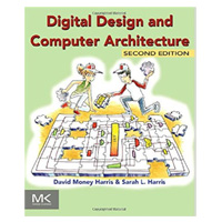Morgan Kaufmann DIGITAL DESIGN & COMPUTER
