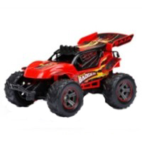 New Bright Industries RC Mini Baja Badger