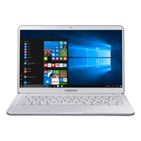 "Samsung Notebook 9 13.3"" Laptop Computer - Light Titan"
