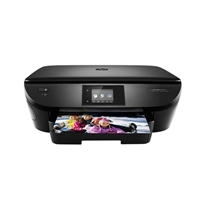 Photo - HP ENVY 5663 All-in-One Printer