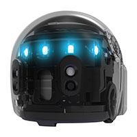 ozobot Evo Starter Pack, the STEM Robot - Black
