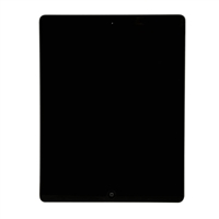 "Apple iPad 4 9.7"" Wi-Fi 16GB - Black (Refurbished)"