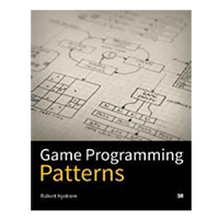Academic Press GAME PROGRAMMING PATTERNS