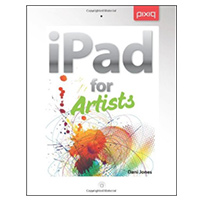 Pixiq IPAD FOR ARTISTS
