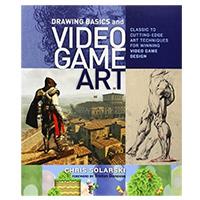 Watson-Guptill DRAWING BASICS VIDEO GAME