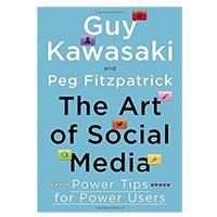 Portfolio ART OF SOCIAL MEDIA
